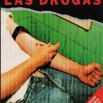 EL MUNDO DE LAS DROGAS ESCLAVO