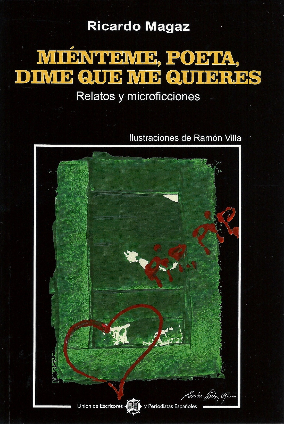 portada-libro-relatos-mienteme-poeta-2